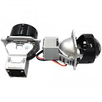 Линзы Bi-LED Aozoom Laser&LED-2