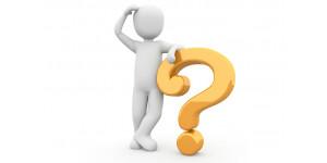 Как убедиться что товар фирменный?