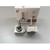 Лампа D3S Mikrouna 4300K/5000K 35W