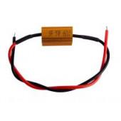 Нагрузочный резистор 5W/12V
