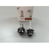 Лампа D2S Mikrouna 4300K/5000K 35W