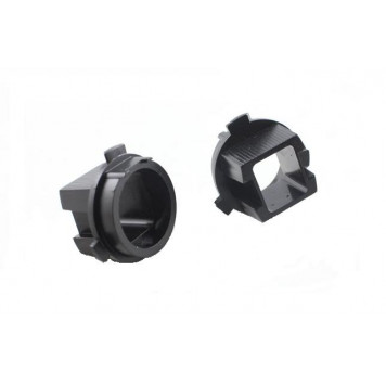 Адаптер для ксеноновых ламп Hyundai / Kia XA-36