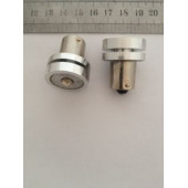 Лампа LED 1156 A1W-3W White