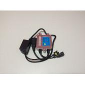 Блок розжига Hyluxtek A0025 (AC 9-16V/25W)