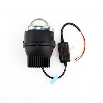 Bi-LED противотуманки 3.0-2