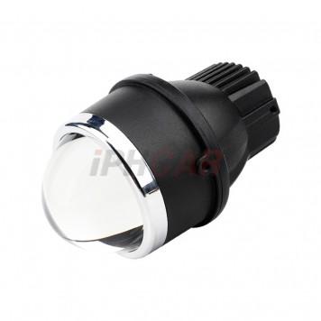 Bi-LED противотуманки 3.0-4