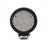 LED BAR JT1570 70W CREE