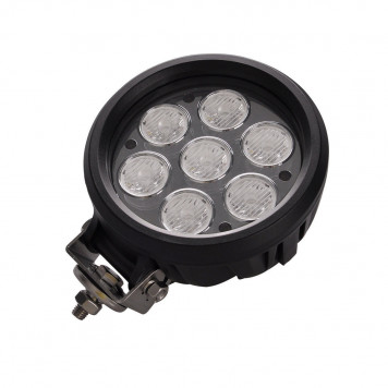LED BAR JT1570 70W CREE-1