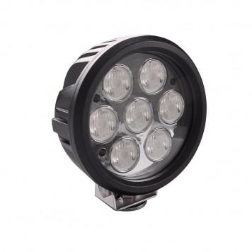 LED BAR JT1570 70W CREE-2