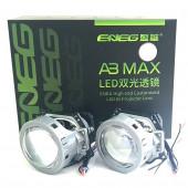 Линзы Bi-LED Aozoom A3 MAX