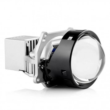 Линзы Bi-LED Aozoom Laser&LED-4