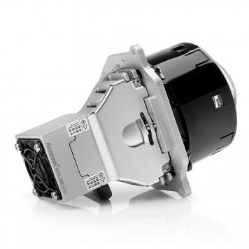 Линзы Bi-LED Aozoom Laser&LED-6
