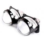 Линзы Bi-LED i3s 3.0