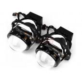 Линзы Bi-LED i8 Pro 3.0