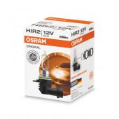 Лампа Osram 9012 (HiR2)