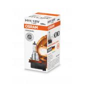 Лампа Osram H11