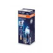 Комплект ламп Osram H3 Cool Blue Intense