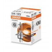 Лампа Osram H4