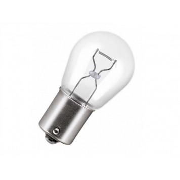 Лампа Osram P21W