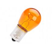 Лампа Osram PY21W