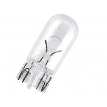 Лампа Osram W5W