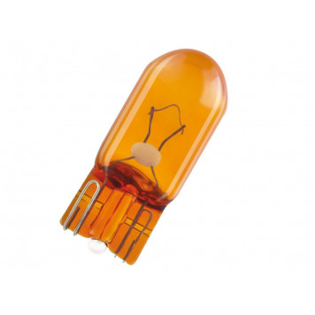 Лампа Osram WY5W