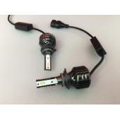 Лампа LED Q5 HB4 4300K