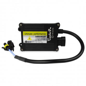 Блок розжига Can Bus PRO (AC 9-32V/35W)