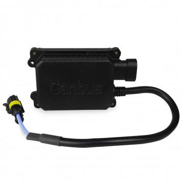 Блок розжига Can Bus PRO (AC 9-32V/35W)-1