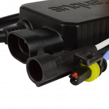 Блок розжига Can Bus PRO (AC 9-32V/35W)-3