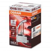 Лампа Osram D1S XENARC NIGHT BREAKER LASER 35W Germany