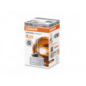 Лампа Osram D1S 4300K 35W Germany