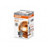 Лампа Osram D2S 4300K 35W Germany
