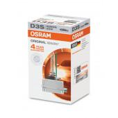 Лампа Osram D3S 4300K 35W Germany