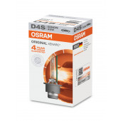 Лампа Osram D4S 4300K 35W Germany