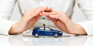 Могут ли ваш автомобиль снять с гарантии?